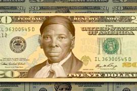 New U.S. Money Is Coming