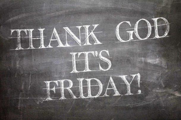 Covid Jokes-Funny Friday