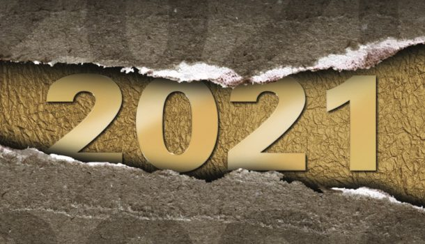 2021 Gold Outlook – World Gold Council