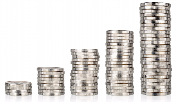 2021 Silver Investing Choices