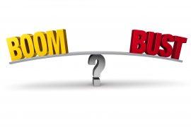 Newbie Investors Face Sudden Stock Shock